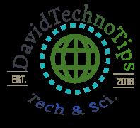 Welcome to davidtechnotips.com